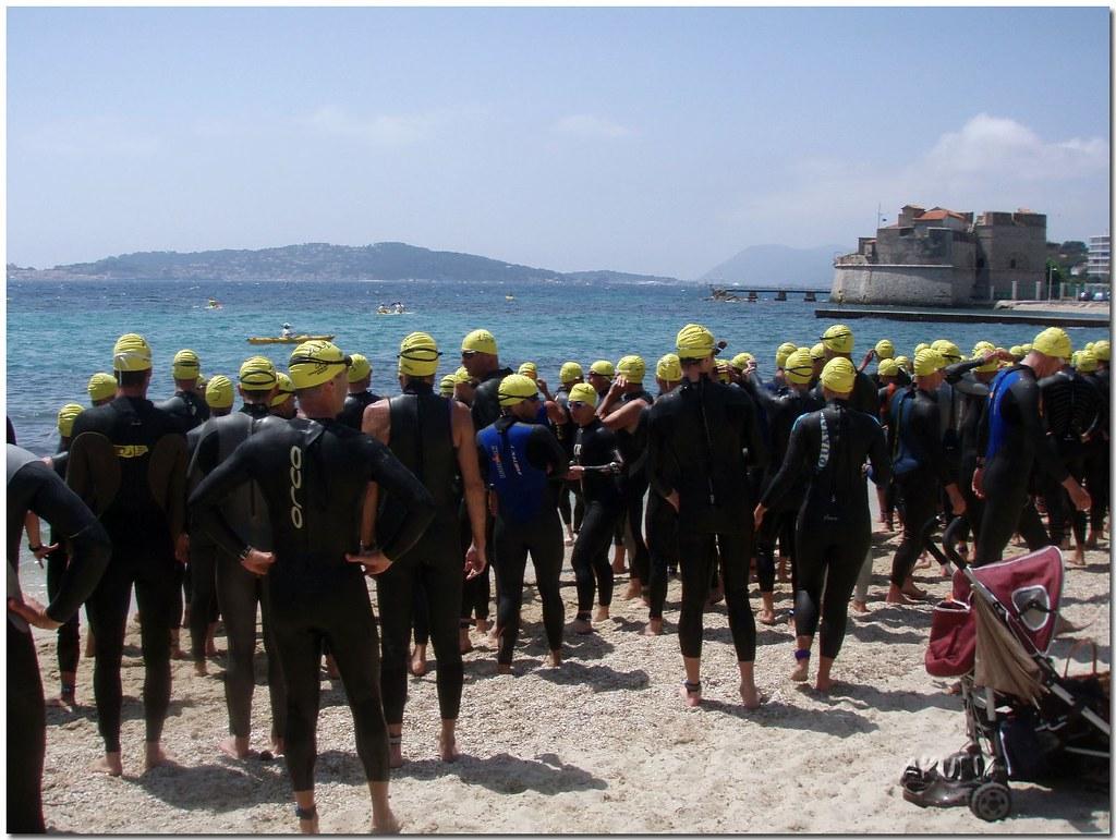 Triathlon   Toulon 2007 (27)reworked