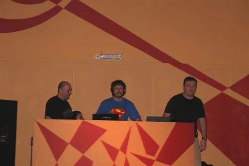 A morte de Ricardo Guedes, o melhor DJ de House Music do Brasil