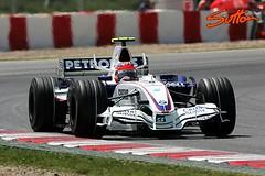[運動] 2007年F1西珧??站 (4)