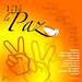 21 Formas de Permanecer en Paz