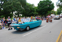 Art-Car-449 (Texas HillBilly) Tags: houston artcarparade