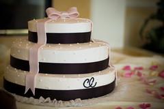 501599433 f0b66bd415 m Baú de ideias: Decoração de casamento marrom (chocolate) e outras cores