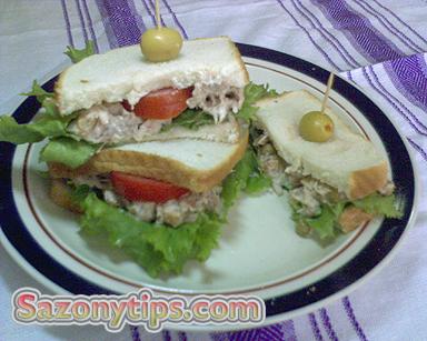 DSC00041-sandwich