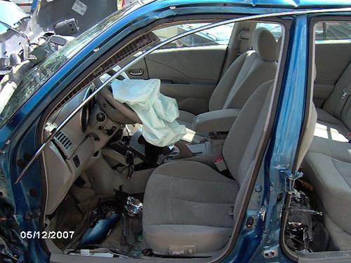 Auto-Accident-5-11-07-004