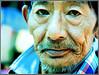 man from Ravangla market (Sukanto Debnath) Tags: portrait india man market sony ethnic f828 sikkim debnath ravangla abigfave sukanto sukantodebnath