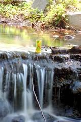 XS Waterfall