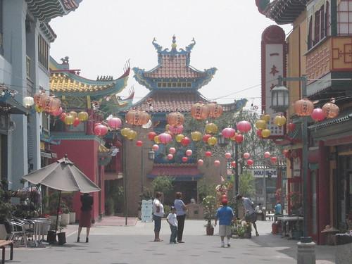 El barrio chino 507323030_4fb546fbb0