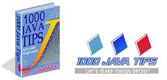 1000java_tips