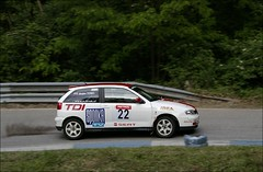 07-sevnica-015 (*janina*) Tags: auto cup car race climb do hill may historic slovenia challenge 2007 dirka maj sevnica gorska kveten zavod vrchu