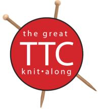 ttc-knitalong-logo