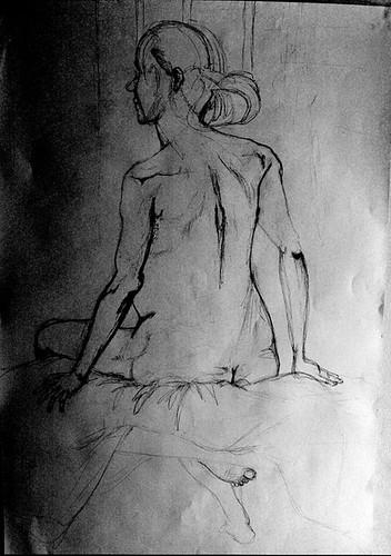 Draw Life 03-03