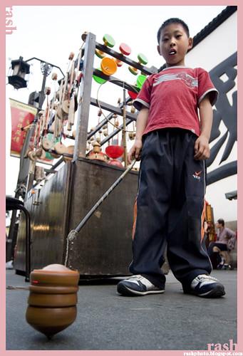 hangzhou_streetgames001.jpg