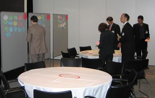 Intranet-Klinik: Themenaufbereitung (2)
