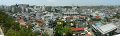 Panorama-Akashi-Stitched_003