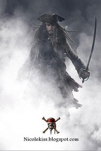 depp-pirates-3