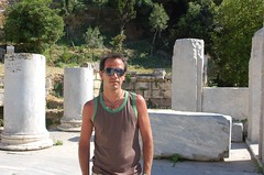 Atenas (sebastin on trip) Tags: atenas