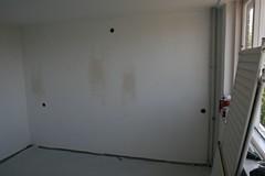 27-05-07 014 (Remco_Bron) Tags: homeimprovement veere