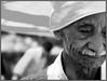 Leaving the market (Sukanto Debnath) Tags: old portrait blackandwhite india man market ethnic sikkim debnath ravangla goldenphotographer sukanto