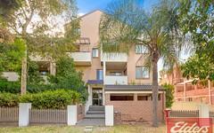 23/1-5 Regentville Road, Jamisontown NSW