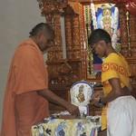 Vachnaamrut Jayanti (08)