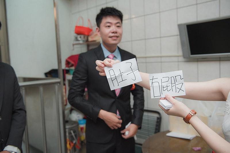 [台中婚攝] 國鈞 & 婉茜 / 麗尊酒店