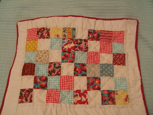 doll quilt 006