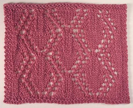 jaeger knitting pattern | eBay - Electronics, Cars, Fashion