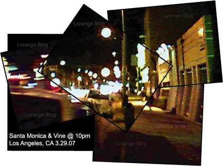 3.29.07_santa_monica_vine_10pm_web