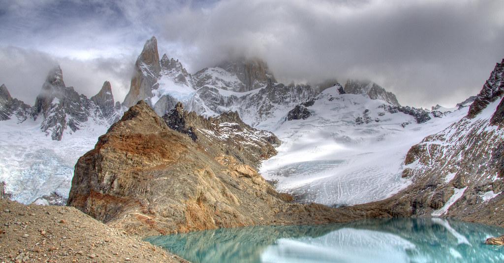 Las mejores fotos de la Patagonia Argentina
