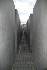 tunnel.jpg - by poppy kay