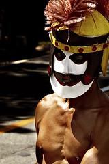 penitensiya2 (Edwin_Martinez) Tags: pain blood philippines religion whip filipino suffering pinoy customs forgiveness holyweek tamron2875mm flagellation lentenseason senakulo penitance edwinmartinezcanon30d
