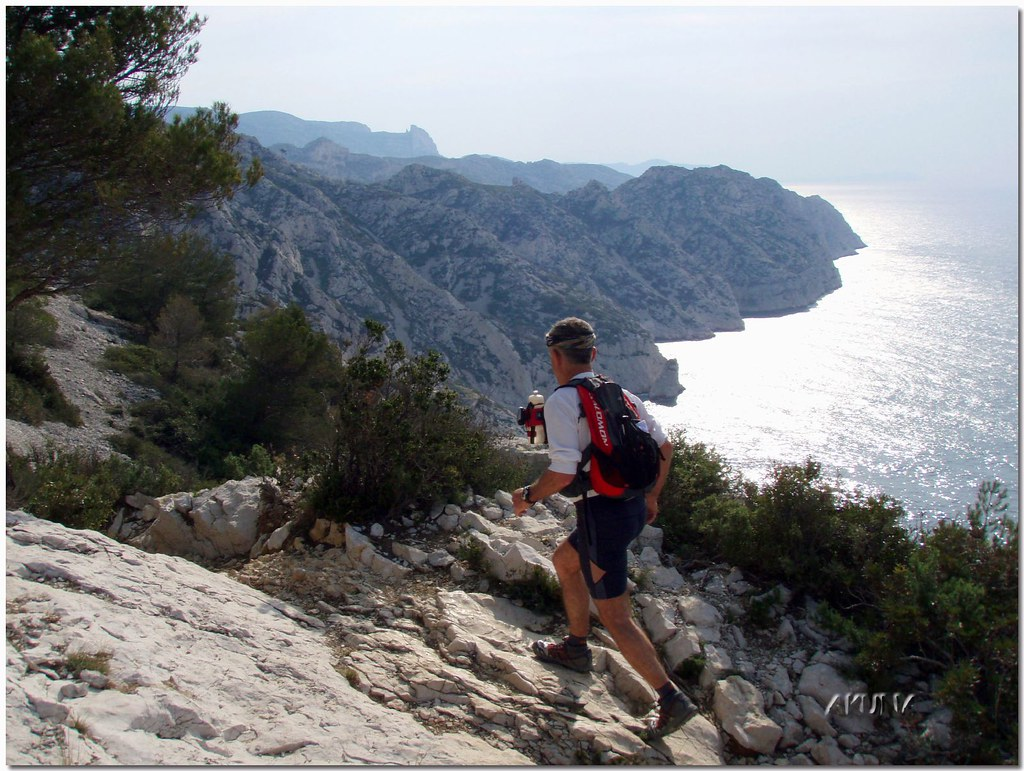 Trail Off des Calanques 2007 (91)reworked