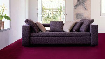 sofa_bed 04