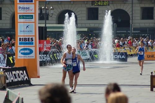 070415_turin-marathon_084