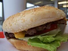 20070414 Cheeseburger