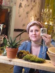 Spring NYC 2007 066