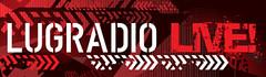 LugRadio Live 2007