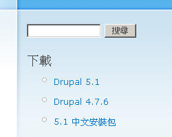 drupal001