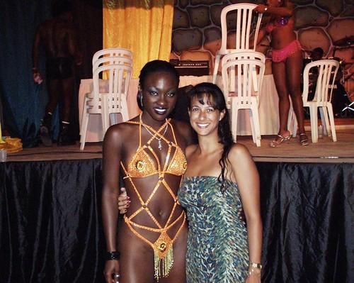 hedonism jamaica  pictures