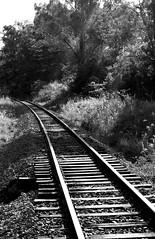 Railroad (crenan) Tags: road me d50 de interesting nikon calendar photos fast rail explore estrada santamaria trem score ferro ferrovia trilhos blueribbonwinner d80 scoremefast cmeradeourobrasil crenan grupo1a10brasil visofotogrfica carlosrenanpiressantos