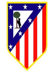 500px-Atletico_Madrid_logo