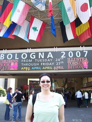 Apr 2007 Italy 818