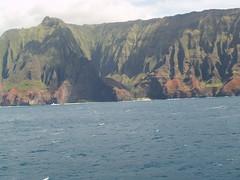 P4240361 (jdwalther) Tags: hawaii napalicoast