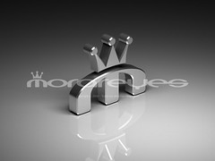 01 morareyes 3D (morareyes) Tags: pictures art textura metal illustration america advertising design photo 3d nice colombia iron publicidad arte render south bonito lifestyle images best identity chrome latin labels estilo latino fotografia imagenes diseo logos santander futuristic brands ilustracion pinturas graphical grafico marcas acero etiquetas calidad cromo suramerica identidad logotypes futurista piedecuesta beattexture
