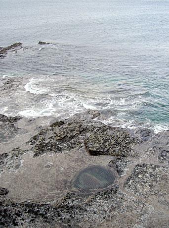 Kilcummin-Mystery-Hole