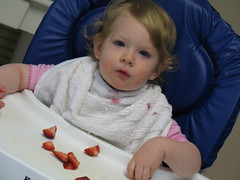 Strawberry 7