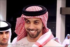 (shlat.al7lwat) Tags: