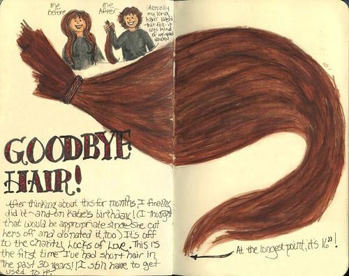 EDM118_Hair