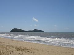 Double island2
