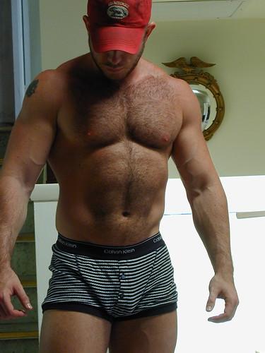 Chris Ft. Lauderdale 26